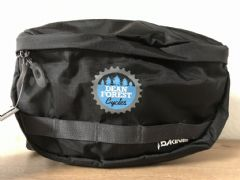 Dakine - Dean Forest Cycles Hot-laps 2l